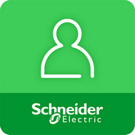 mySchneider – Catalog, support and more