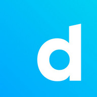 Dailymotion - Discover new videos every day from a near-infinite catalog