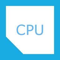 DashClock CPUMonitor Extension