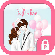 dasoda fall in love Protecto Theme