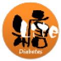 Diabetes Diary Lite