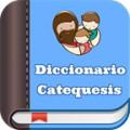Diccionario de Catequesis