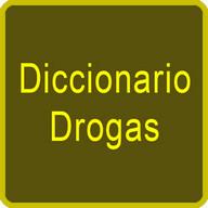 Diccionario Drogas