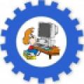 Diploma Computer Engineering