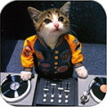 DJ ringtone