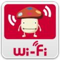 docomo Wi-Fi Easy Connection