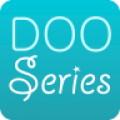 Doo Series