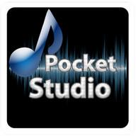 dPocket Studio