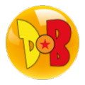 Dragon Ball Soundboard