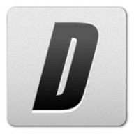 Official Drudge Report App