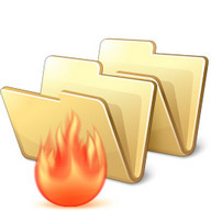 Dual File Manager XT