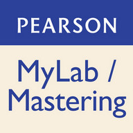MyLab/Mastering Study Modules