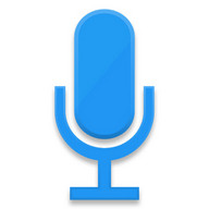 Easy Voice Recorder