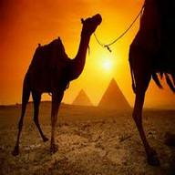 Egyptian phrasebook