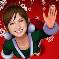 Elf Dance - Fun for Yourself