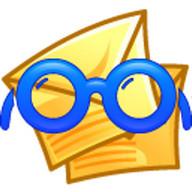 EML Reader FREE