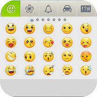 EmojiPlugin for Samsung