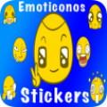 Emoticones y Emojis