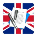 English Topics - Topics and sentences in English for improving your vocabulary