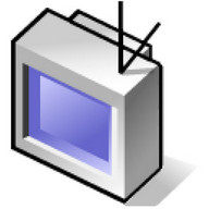 Enigma-TV
