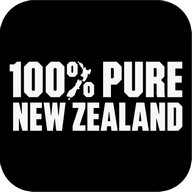 Essential New Zealand Travel