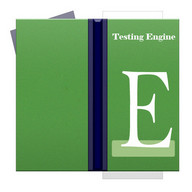 VCE Testing Engine