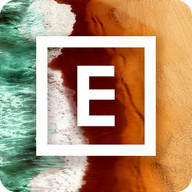 EyeEm: Camera & Photo Filter - Share and discover interesting photos