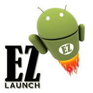 EZ-Launch