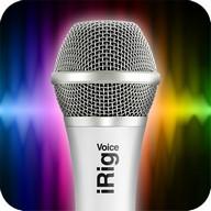 EZ Voice