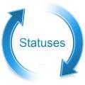 Facebook Status Pro