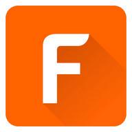 Объявления FarPost FarPost.ru