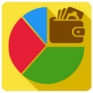 Fast Budget - Expense & Money Manager