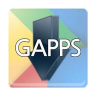 Fastest Gapps Downloader(FGD)