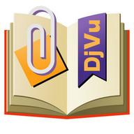 FBReader DjVu plugin