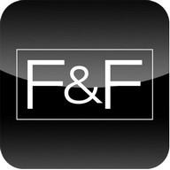 F&F Online Magazine