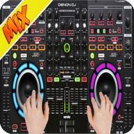 Fiesta Home DJ