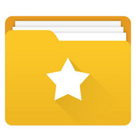 File Master - Manager&Explorer