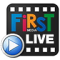 Firstmedia Live