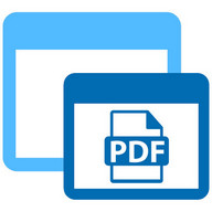 Floating Apps - PDF Module