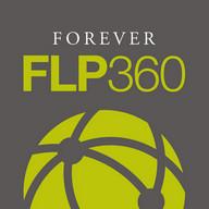 FLP360 Mobile App