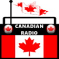 FM Canadian Radio Top