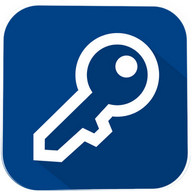 Folder Lock - Password-protect your photos, videos, and other files