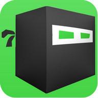 ? Forex Signals Blackbox Forex BlackBox