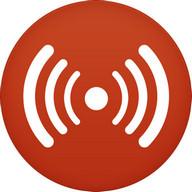 Foxy-Fi free hotspot