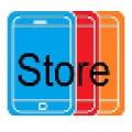 Free Phone Store