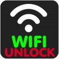 Free Wifi Unlock