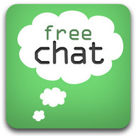 Free Chat - chats and free videocalls