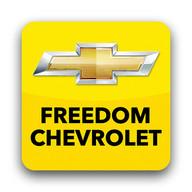 Freedom Chevrolet
