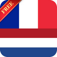 Offline French Dutch Dictionary