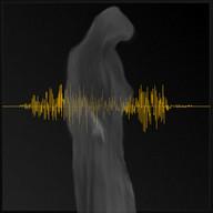 Ghost Talk